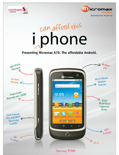Z7C_micromax_iphone_ad