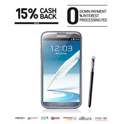 Samsung_GT_N7100TAD_400x400